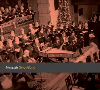 Messiah_Sing-Along