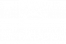 Palladium-Logo-White